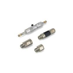 Нутроміри мікрометричні різьбові НМШЦ-400