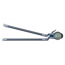 Digital internal caliper gauge IP67 G850