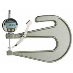 SPECIAL thikness gauge JD200/25