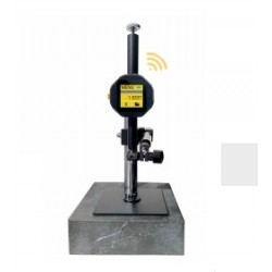 Толщиномер для мягких материалов CМПК-25