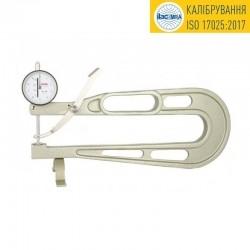 SPECIAL thikness gauge J200/30