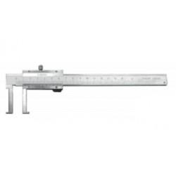 Штангенциркуль для внутренних измерений ШЦВ-150