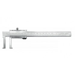 Штангенциркуль для внутренних измерений ШЦВ-200
