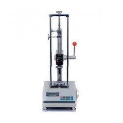 Stands for spring calibration ИЗП-1000