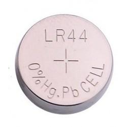Батарейка до цифрових штангенциркулей CR2032 3В