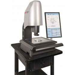 Vision system Venture 3D 2510-CNC