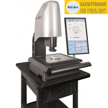 Visiin system Venture 3D CNC 2510