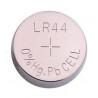 Батарейка до цифрових мікрометрів LR44 1.5В