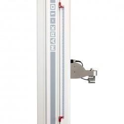 Wire Crimp Pull Tester Model WT3